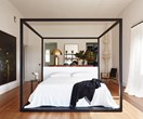 Australian House & Garden's Top 50 Rooms - submissions now open
