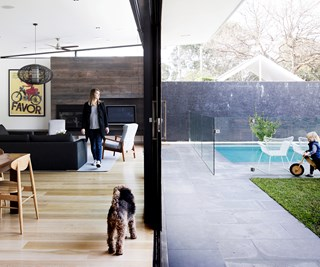 california bungalow renovation ideas