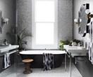 10 fresh bathroom ideas