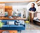 How to create multipurpose living areas