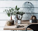 Darling DIYs to decorate your rental