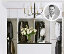 Darren Palmer's guide to wardrobe heaven