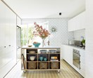 10 new kitchen trends to know about