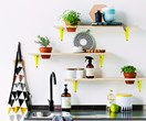 6 quick household jobs to boost your mood
