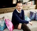Q&A with fashion designer Matthew Williamson