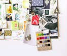 Decorating 101: Why are moodboards important?