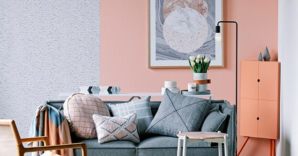 Living Room Planning Guide | real living