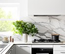 Kitchen case study: a mid-century Melbourne renovation project