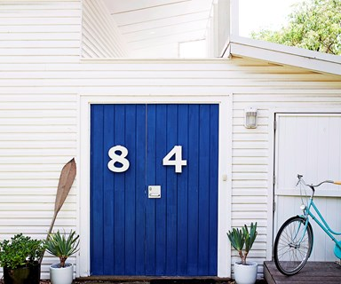 Renovating 101: Consider the exterior