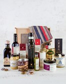 Win a $1000 voucher from The Essential Ingredient
