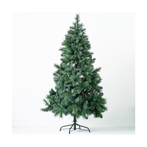Christmas Tree Decorating Styles : Christmas tree decorating different styles homes