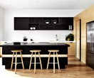 3 hardwearing kitchen surfaces