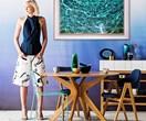 9 expert dining room tips