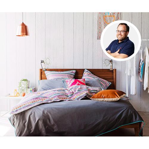 7 guest bedroom essentials homes