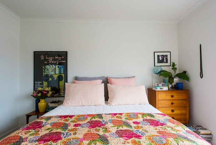 """I just can't go past [Country Road](https://www.countryroad.com.au/#