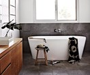 Bathroom Renovation & Design Checklist