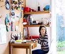 10 ways to create a homework haven