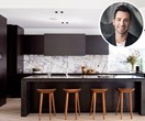 Steve Cordony shares his top 5 kitchen renovation tips