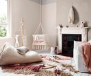 Dulux takes a soft approach to autumn