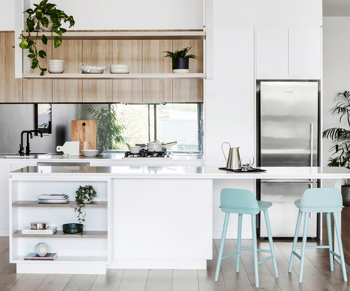 Messy Kitchen Trend: 6 New Kitchen Trends To Try