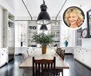 Meg Ryan has sold her New York loft for $12 million