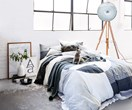 Check out Target's new range of affordable autumn homewares
