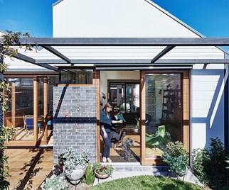 Steffen Welsch Architects
