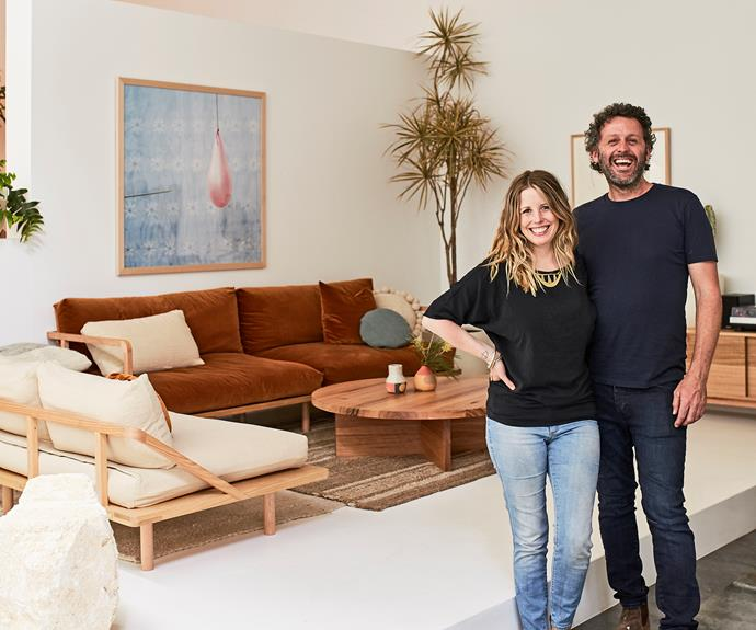 5 questions with pop scott homes for Pop furniture bewertung