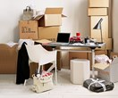 Packing tips to make moving house a breeze