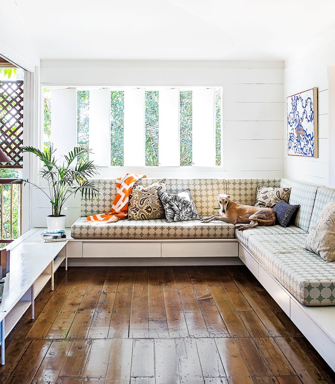 """Project: [Vokes and Peters](http://vokesandpeters.com/ target=""""_blank"""" rel=""""nofollow""""). Photo: Maree Homer / bauersyndication.com.au"""