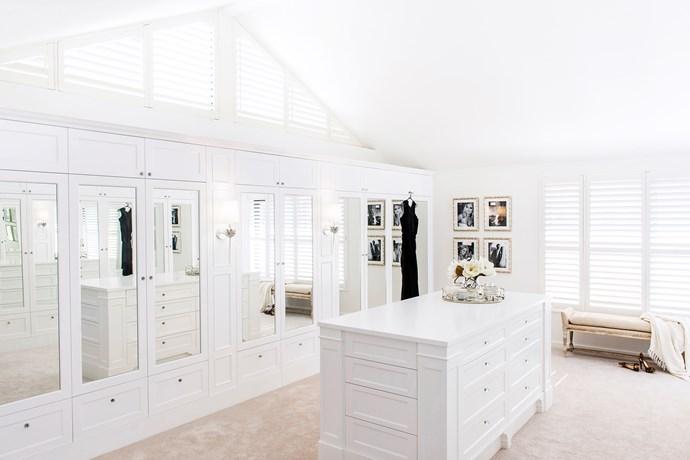 "Project: [Verandah House](http://www.verandahhouse.com.au/ target=""_blank"" rel=""nofollow""). Photo: Martina Gemmola"