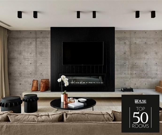 top 50 rooms 2017