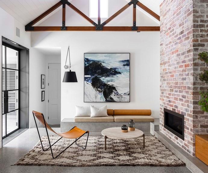 Belle Coco Republic Interior Design Awards 2017