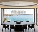 Peninsula House by Hare + Klein