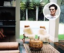 Inside Karen Walker's stylish Auckland abode