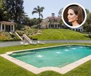Angelina Jolie buys historic $32M estate in LA