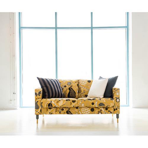 Transform Your Ikea Sofa With Cool Custom Slipcovers Homes