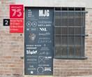 Interior design pop up market in Sydney