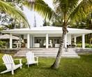 A bespoke island paradise in Vanuatu