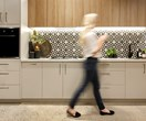 DIY kitchens get a high-quality makeover