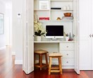 6 great ideas for awkward spaces