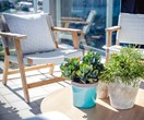 5 steps to a winter-friendly outdoor space