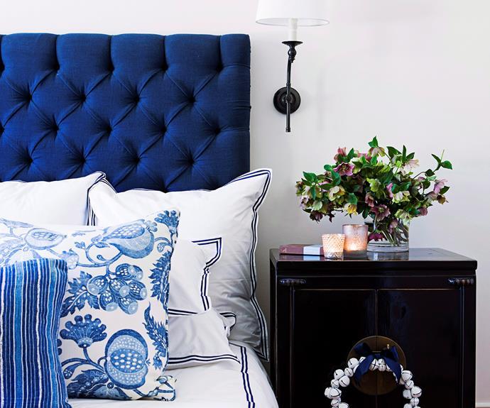 5 creative bedhead ideas to inspire homes