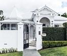 Classic VS contemporary house facades
