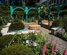 Highlights from the RHS Chelsea Flower Show 2017