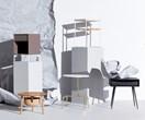 25 statement furniture staples
