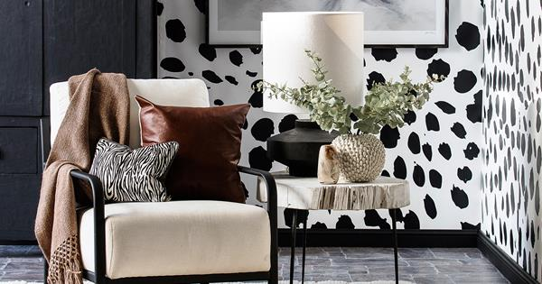 5 winter interior decorating ideas homes to love