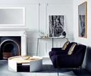 9 easy and affordable ways to add art to your home