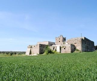 free historic home Italy