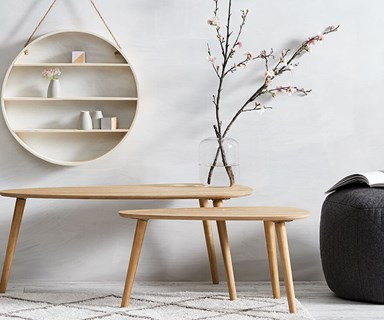 Kmart has quietly dropped some new homewares